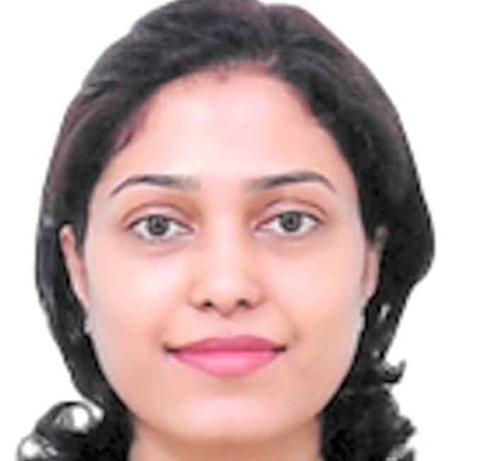 Dr Suman Singh - obstetrician-gynaecologist